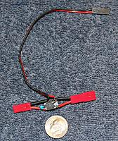 Name: IMG_0347.jpg