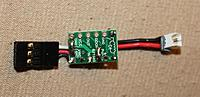Name: IMG_3299.jpg