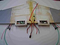 Name: DSC00001A.jpg