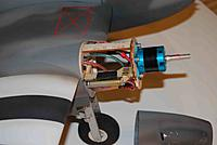 Name: Starboard nacelle 1A.jpg