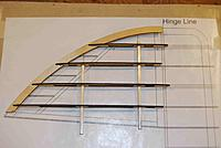 Name: Fin01A.jpg