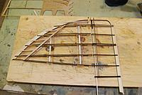 Name: Fin03A.jpg