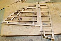 Name: Fin14A.jpg