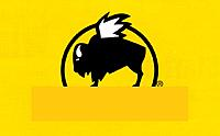 Name: buffalo-wild-wings.jpg
