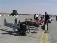 Name: UAE Turbine Event.JPG