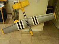 Name: DAW 72in P-51D.jpg