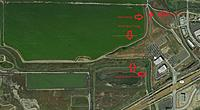 Name: South Bay Sloping.jpg