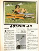 Name: Astron 40 01.jpg