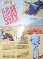 Name: Future Shock Color 01.jpg