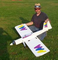 Name: Simitar Advantage Top.jpg
