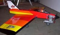 Name: 06 Pole Star SS.jpg