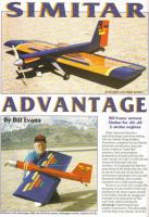 Name: Simitar Advantage 01.jpg