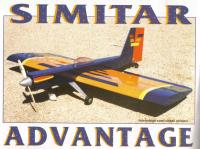Name: Simitar Advantage Destop 01.jpg