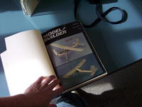 Name: 100_4468.jpg