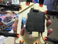 Name: 100_7181.jpg