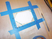 Name: 100_7187.jpg