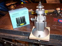 Name: 100_7225.jpg