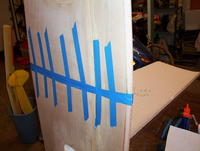 Name: 100_7266.jpg