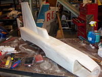 Name: 100_7434.jpg
