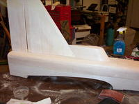 Name: 100_7435.jpg