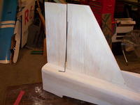 Name: 100_7436.jpg