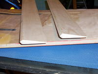 Name: 100_7460.jpg