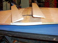 Name: 100_7461.jpg