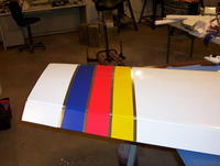 Name: 100_7478.jpg