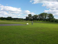 Name: 100_7505.jpg
