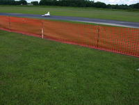 Name: 100_7506.jpg