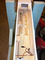 Name: 100_7533.jpg