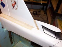 Name: 100_7535.jpg