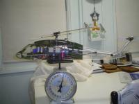 Name: tailrotor 010.jpg