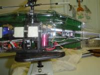 Name: tailrotor 011.jpg