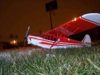 Name: 100_4287.jpg