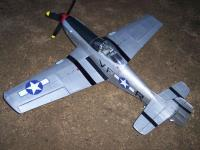 Name: 100_6213.jpg