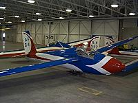 Name: 070206-F-0000H-009.jpg