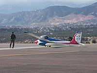 Name: tg-3a.jpg