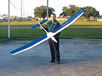Name: 2010_1129Image0062.jpg