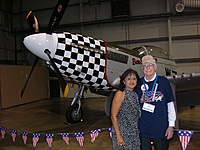 Name: 2010_0926Dad0058.jpg