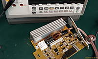 Name: heat sink.jpg