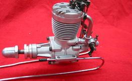 Os fs 60 open rocker motor free shipping