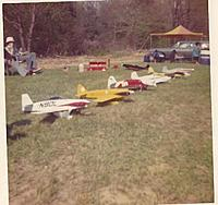 Name: early 70's F1.jpg