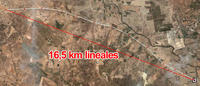 Name: 16con5lineales.jpg