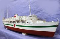 Name: STOLAF001.jpg