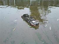 Name: 4dukw.jpg