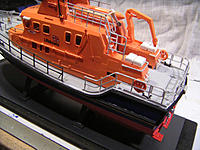 Name: Dean Severn Class Lifeboat 037.jpg
