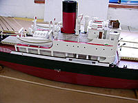 Name: P1010121.jpg