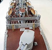 Name: P3270059.JPG