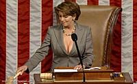 Name: nancy_pelosi_cleavage.jpg